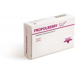 Propolberry 3P